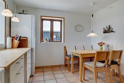 Holiday home, 47-3078, Laso, Vestero