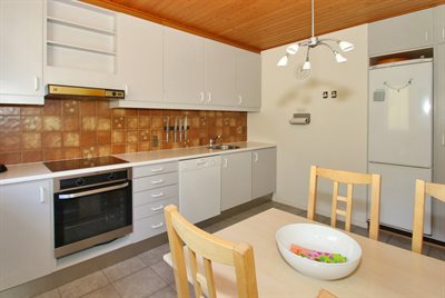 Holiday home, 47-4002, Laso, Osterby