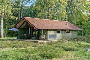 Ferienhaus, 47-4022, Läsö, Österby