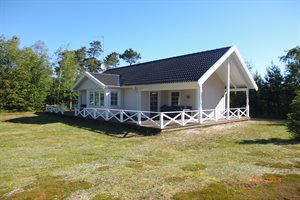 Holiday home, 47-4034, Laso, Osterby