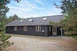 Ferienhaus 47-4039 Läsö, Österby