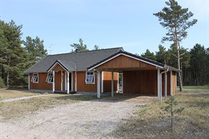 Sommerhus, 47-4044, Læsø, Østerby