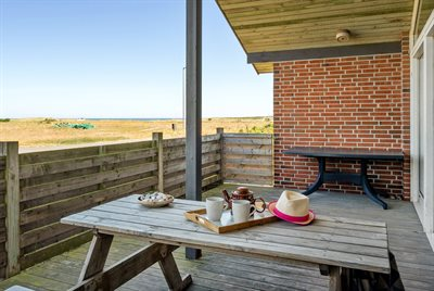 Holiday home, 47-4047, Laso, Osterby