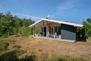 Vakantiehuis, 47-4053, Læsø, Østerby