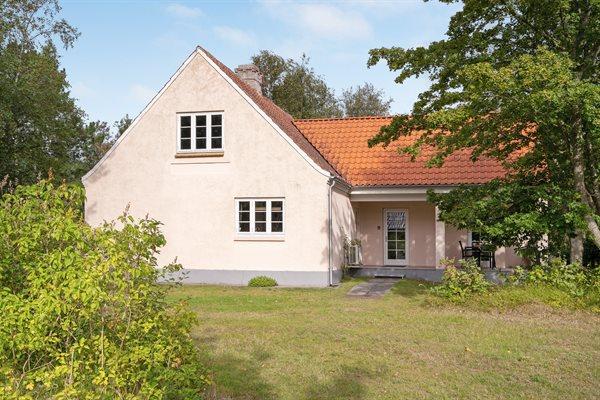 Sommerhus 47-4056