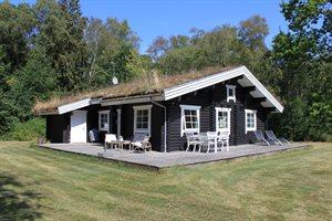 Ferienhaus, 47-4065, Läsö, Österby