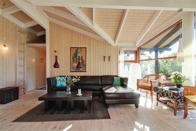 Holiday home, 48-1119, Hou