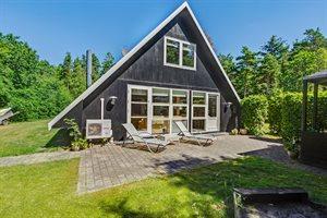 Holiday home, 48-1140, Hou