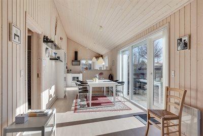 Holiday home, 48-1171, Hou