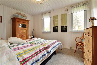 Holiday home, 48-1224, Hou