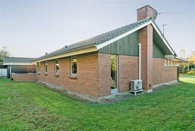 Holiday home, 48-1285, Hou