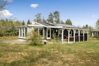 Holiday home, 48-1316, Hou