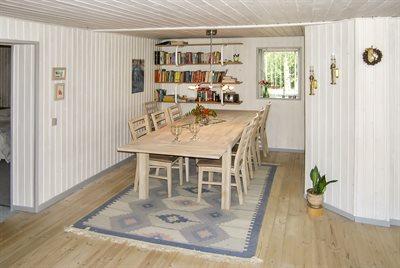 Holiday home, 48-1364, Hou