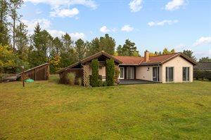 Holiday home, 48-1370, Hou