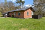 Holiday home 48-1381 Bisnap, Hals