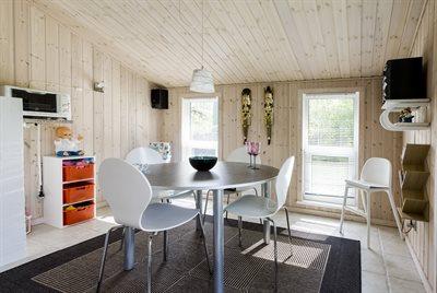 Holiday home, 48-1404, Bisnap, Hals