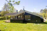 Holiday home 48-1460 Bisnap, Hals