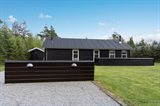 Holiday home 48-1465 Bisnap, Hals