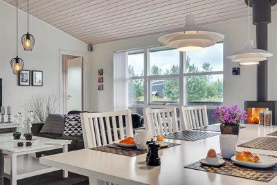 Holiday home, 48-1635, Hou