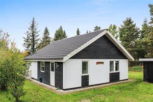 Holiday home, 48-1645, Bisnap, Hals