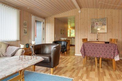 Holiday home, 48-1717, Hou