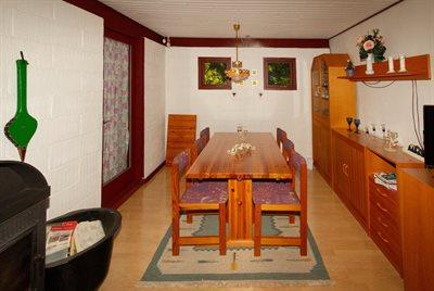 Holiday home, 48-1727, Hou