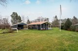 Holiday home 48-1753 Hou