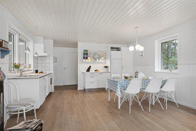 Holiday home, 48-1762, Hou