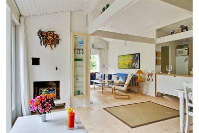 Holiday home, 48-1777, Hou