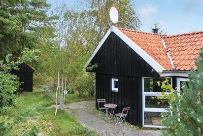 Holiday home, 48-1816, Hou