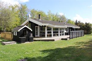 Ferienhaus, 48-1830, Bisnap, Hals