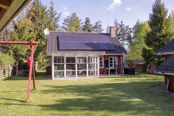 Sommerhus 48-1831