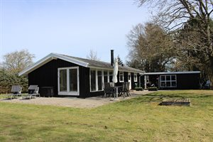 Ferienhaus, 48-3002, Bisnap, Hals