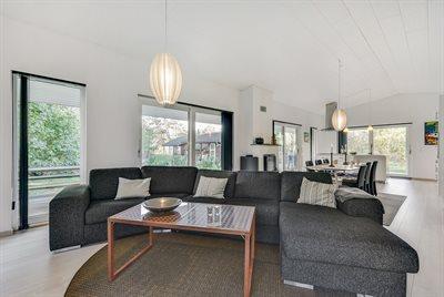 Holiday home, 50-0005, Havndal