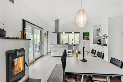 Holiday home, 50-0005, Havndal