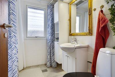 Holiday home, 50-4066, St. Sjorup