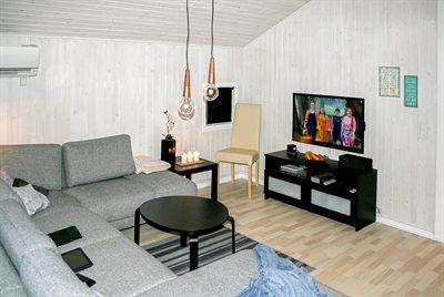 Holiday home, 50-4068, St. Sjorup