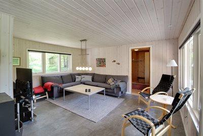 Holiday home, 50-4073, St. Sjorup