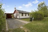 Holiday home 50-4077 St. Sjorup