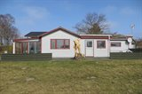 Vakantiehuis 50-5003 Lystrup