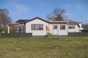 Vakantiehuis, 50-5003, Lystrup