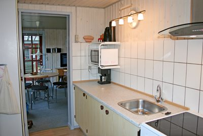 Holiday home, 50-5003, Lystrup