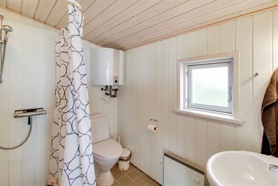 Holiday home, 50-5007, Lystrup