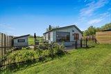 Ferienhaus 50-5016 Lystrup