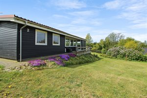 Holiday home, 50-6022, Skovgaarde