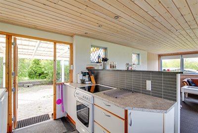Holiday home, 50-6022, Skovgaarde