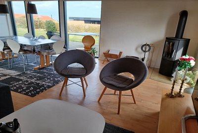 Holiday home, 50-6028, Skovgaarde