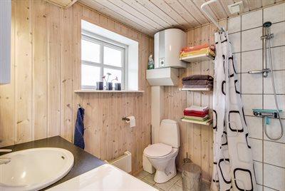 Holiday home, 50-6032, Skovgaarde