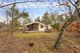 Ferienhaus 51-0122 Fjellerup Strand
