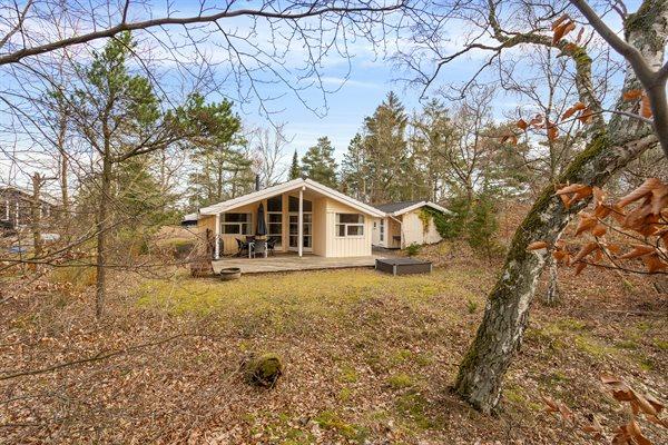 Sommerhus 51-0122